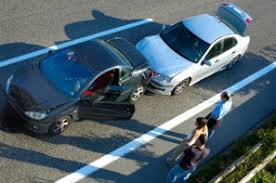 minor car accident. what to do after a minor auto accident? | i need see car accident