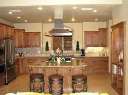 oak cabinets kitchen ideas plavi grad