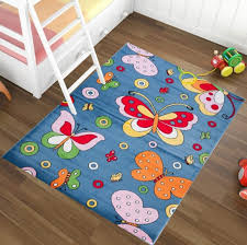 clearance kids rugs white bedroom rug child area rug area rugs for children s playroom round pink rugs for nursery