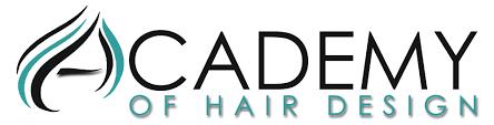 Home Academy Of Hair Design