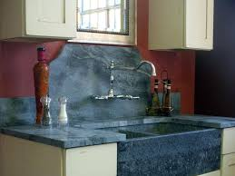 soapstone kitchen countertops soapstone countertops sp0717 blue a front s4x3 lg