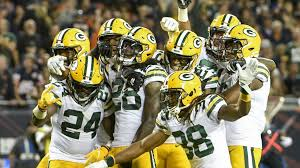 Three things to watch when Green Bay Packers host Minnesota ...