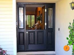 exterior door sidelite medium size of sidelight windows removing door sidelights entry door sidelight glass