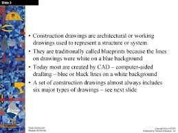 Show true north line, north designation, text size in points, font autocad drawing architectural north arrow dwg dxf. Introduction To Construction Drawings Ppt Download