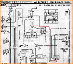 68 camaro wiring harness wiring diagram libraries 67 camaro wiring harness diagram wiring diagram third levelwiring diagram for 1967 camaro rs ss wiring