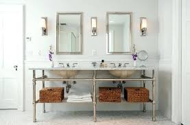 houzz bathroom vanity lighting. Plain Bathroom Bathroom Vanity Sconces For Lighting Inspiration  Rise And Shine Mirror Wash Basin Floor   In Houzz Bathroom Vanity Lighting H