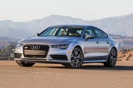 2018 audi for sale. exellent 2018 2018 audi a7 and audi for sale i