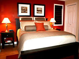 Master Bedroom Lamps Nice Romantic Bedroom Ideas With Bold Red Cream Master Bedroom And