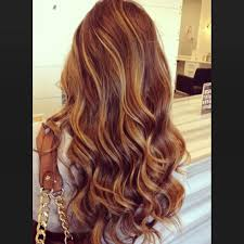 Balayage Hairstyle Is Widely Known As
