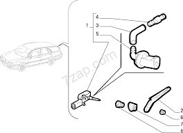 1580 cc engine diagram wiring diagrams