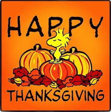 Happy Thanksgiving Quotes For Friends And Family Delectable 48 Colorful Thanksgiving Quotes For Family Illustrations