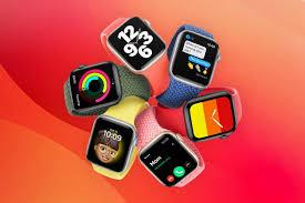 amazon slashes apple watch series 5