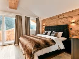 Eisentalerspitze Arlberg Chalets