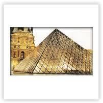 Пирамиды геометрия и искусство Пирамиды в Египте начали возводиться в эпоху правления фараона Джосера монарха третьей династии Если в ранний династический период царские гробницы