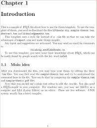 persuasive essay thesis persuasive statement introduction examples college persuasive essay thesis persuasive statement introduction examples samplethesis persuasive essay full size