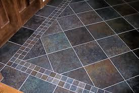 wood floor designs borders. Floor Tile Border Designs Tiles For Floors India Wood Borders