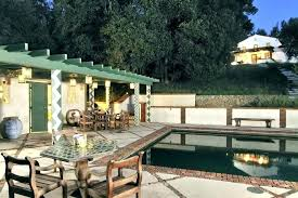 pool patio decorating ideas. Pool Patio Ideas Decorating Wonderful Houses  With Bathrooms House .