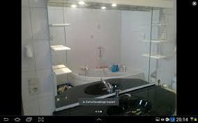 Gallery Of Badezimmer Englisch Badezimmer Auf Englisch Badumbau