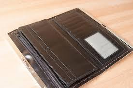 wallet kit 70 00