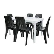 table chairs for sale. plastic table and chairs philippines sturdy chair for sale lazada | all design ideas pinterest tables c