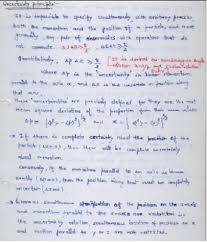 inorganic chemistry essays term paper academic service inorganic chemistry essays 1 3 chem 311 inorganic chemistry spring 2005 research paper guidelines