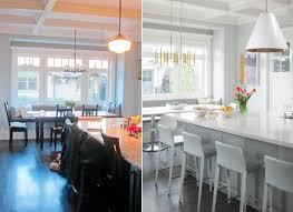modern lighting vancouver. kitchen_split modern lighting vancouver