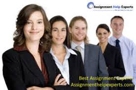 best assignment expert get professional help highly experienced assignment expert