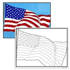Small Picture 224 best JASPER JOHNS American flags in art images on Pinterest