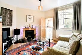 Living Room Borders 2 Bedroom To Rent In Beechwood Road Crouch End Borders London N8