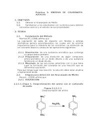 Pr Ctica 3