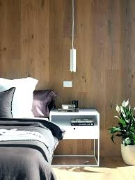 hanging lights over nightstands bedside pendant table height with pillowcases bedroom and lighting li