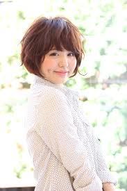 ヘアショートヘアスタイルのまとめzaza Aoyama美容院美容室