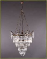 schonbek crystal chandelier parts home design ideas pertaining to awesome property schonbek crystal chandelier designs