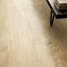 full size of to zoom rectified porcelain wood tile look tiles ceramic flooring floor grey