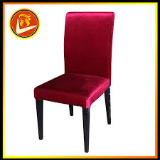 wood banquet chairs. Chair Upscale All-inclusive Hotel Banquet Imitation Wooden Wood Chairs
