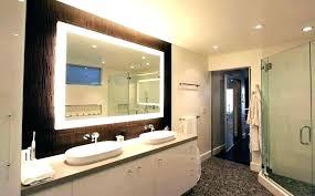 ottlite makeup mirror natural light mirror light wall mirror ideas of wall mirrors with light mirror