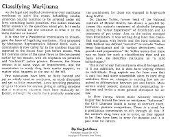 marijuana should be legal essay jianbochencom why should marijuana should be legal essay jianbochencom