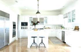 grey and white backsplash white grey dark grey kitchen charcoal grey s kitchen white cabinets dark