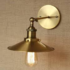vintage vanity lighting. Antique Style Bathroom Lighting Concepts Decoration Trend Inspiring Vintage Vanity Online Get Cheap Lights