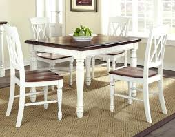 round kitchen rug rugs uk 6ft table ideas round kitchen rug kitchen rug kitchen area rugs