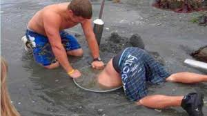 10 Dirty Jobs That Pay Well Youtube