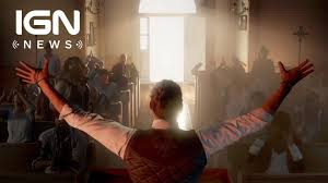Npd Charts Far Cry 5 Switch Lead Npd Charts For March Ign News