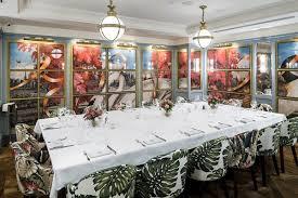 The Ivy Cambridge Brasserie Venue Hire In Cambridge Magnificent Private Dining Rooms Cambridge