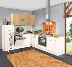 Hochschrank Küche Poco Elegant Küche Neu Kaufen Neu Neue Küche