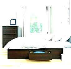 Unique Queen Beds Beautiful Bed Frames Headboards Also International ...