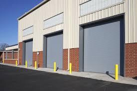 commercial door weather stripping. commercial garage door weatherstripping weather stripping