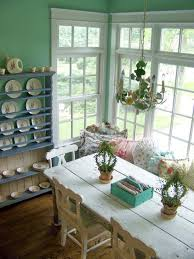 Turquoise Living Room Brighten Up A Palette With Turquoise Hgtv
