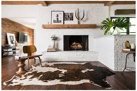 gorgeous farmhouse style area rugs under 100