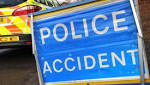 Elderly woman still in serious condition after Shenington car crash