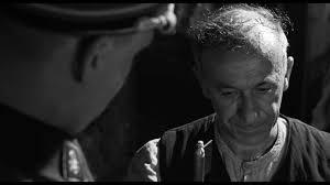 Schindler's List - Hinges Scene (1993) FULL HD